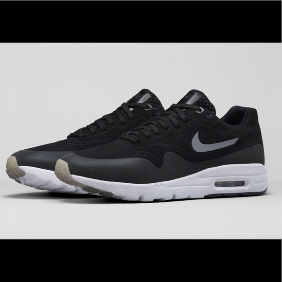 separation shoes 4c83f aee4a Nike air max 1 ultra Moire. M 5b54da2f5098a0f15a3c0fa9